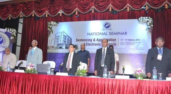 National Seminar 2016 (13th and 14th February 2016)